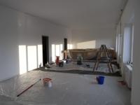 08 juni 2010 der umbau geht stetig voran. Black Bedroom Furniture Sets. Home Design Ideas