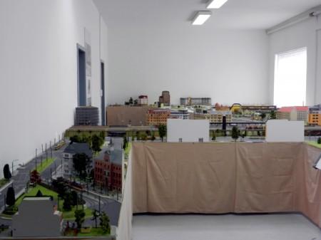 10 september 2012 ausstellung im herbst. Black Bedroom Furniture Sets. Home Design Ideas